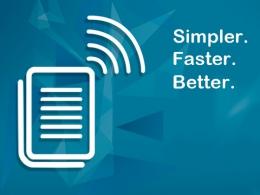 Программы передачи файлов WiFi File Sender для Windows и Android
