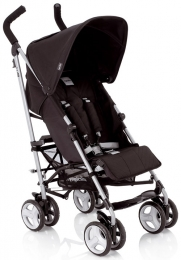 Прогулочная детская коляска Inglesina Trip