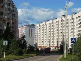 Промышленный район (Смоленск)