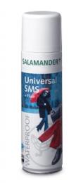 Пропитка Salamander Universal SMS для защиты от влаги и грязи