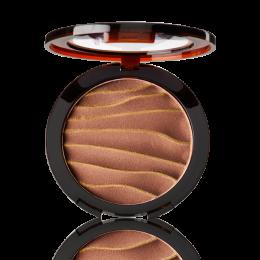Пудра с эффектом загара Oriflame Beauty Terracotta Powder