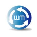 """Пункт обмена WebMoney """"WMEXPRESS"""" (Москва, Страстной б-р, д. 6)"""