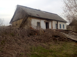 Село Грешенка (Россия, Липецкая область)