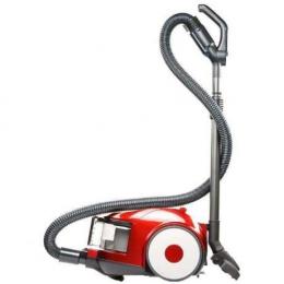 Пылесос Samsung Canister Vacuum Cleaner T-65 series