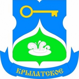 Район Крылатское (Москва, ЗАО)