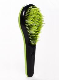 Расческа Michel Mercier Detangling Hair Brush for Normal Hair
