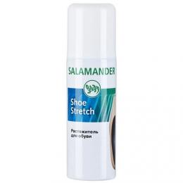 Растяжитель для обуви Salamander Shoe Stretch