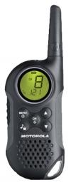 Рация Motorola TLKR-T6