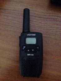 Рация Voxtel MR-190