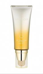 Регенерирующий тональный крем Missha Super Aqua Cell Renew Snail BB Cream SPF 30/PA++