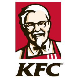 "Ресторан быстрого питания ""KFC"" (Самара, ТЦ ""МЕГА"")"