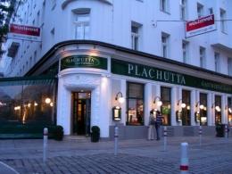 Ресторан Plachutta Wollzeile (Вена)