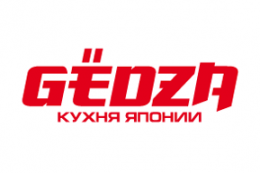"Доставка еды ""Gedza"" (Москва)"