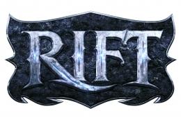 Ролевая онлайн игра RIFT для ПК
