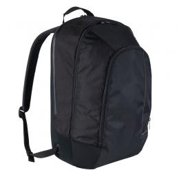 """Рюкзак для ноутбука Newfeel Bayago Laptop Bag 15.4"""""""