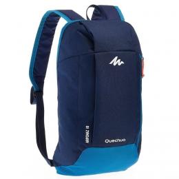 Рюкзак Quechua Arpenaz 10