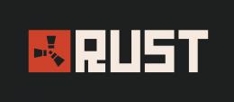 Многопользовательская игра-песочница Rust