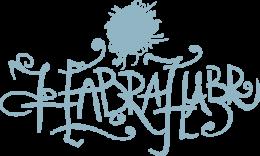 Сайт Habrahabr.ru