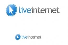 Сайт Liveinternet.ru