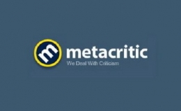 Сайт Метакритик metacritic.com