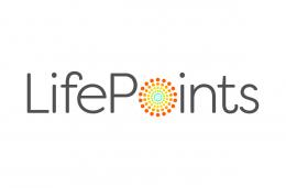Сайт опросов LifePoints.zendesk.com