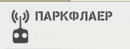 Сайт Рarkflyer.ru