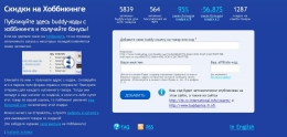 Сайт Rcsearch.ru