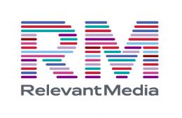Медиагруппа Relevantmedia.ru