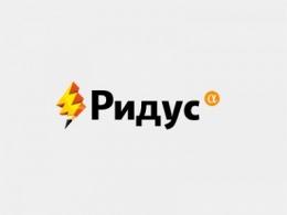Новостной сайт Ридус.ру