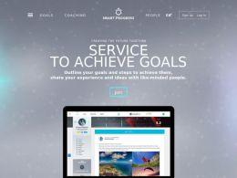 Сайт   smartprogress.do