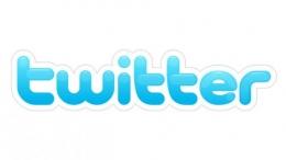 Сервис микроблогов Twitter.com