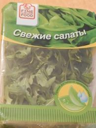 Салат руккола Fine Food