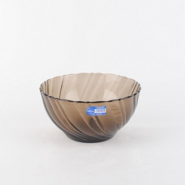 Салатник Duralex BR 18 см арт. 234133