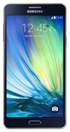 Мобильный телефон Samsung Galaxy A7 SM-A700F