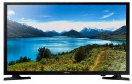 ЖК-телевизор Samsung UE32J4000AU
