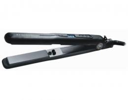 Щипцы для выпрямления волос Remington S-1031