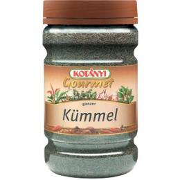 Семена тмина Kotanyi