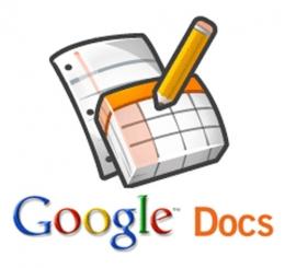 Сервис Google Docs docs.google.com
