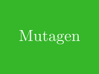 Сервис проверки конкурентов Мутаген mutagen.ru