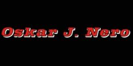 Сеть обувных магазинов Oscar J. Nero