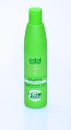 Шампунь Estel Curex Color Save для окрашенных волос
