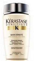 Шампунь Kerastase Densifique Bain Densite