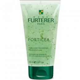 Шампунь от выпадения волос Rene Furterer Forticea