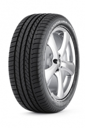 Шины Goodyear EfficientGrip