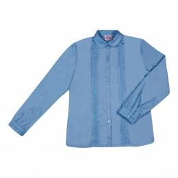 Школьная блузка Chessford арт. 14SCH04-32