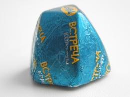 """Шоколадные конфеты Рахат """"Встреча"""""""