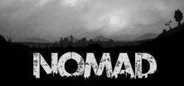 Симулятор выживания Nomad (2015)