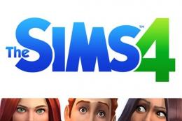 "Симулятор жизни ""The Sims 4"""
