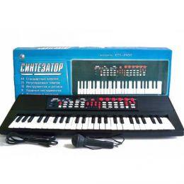 Синтезатор Tongde XTS-4900