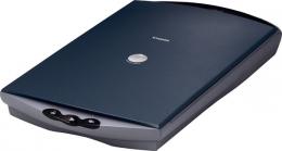 Сканер Canon CanoScan 3000ex